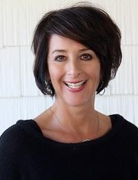Angela Waple
