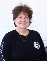 Brenda Swartswelder