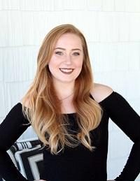Courtney Leonard