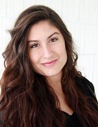 Jessica Ullman