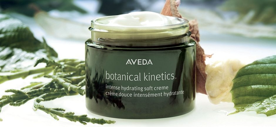 Botanical_Kinetics_Intense_Hydrating_Soft_Creme_stylized_product_image