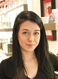 Kaila Dolbow