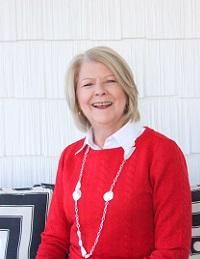 Jane Bonney