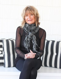 Gayla Wilkinson