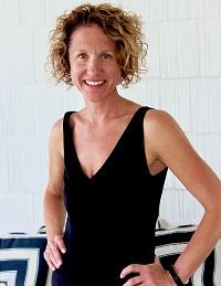 Jill Burton