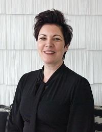 Tammy Waldman