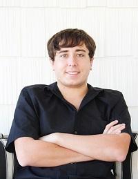 Kyle Kolobielski